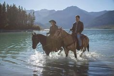 Heartland Everything Coming Your Way! Heartland Season 8, Watch Heartland, Amy And Ty Heartland, Heartland Quotes, Heartland Ranch, Heartland Tv Show, Heartland Episodes, Best Tv Shows, Favorite Tv Shows