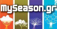 Set Μπάλες Decor για να στολίσετε το χριστουγεννιάτικο δέντρο σας με τον πιο εντυπωσιακό τρόπο!