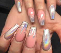 #nails PINTEREST:DEE✨✨