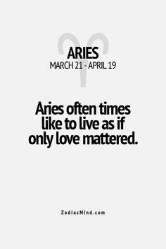 Aries | http://amykinz97.tumblr.com/  | https://instagram.com/amykinz97/ |