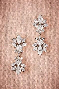 Myrtle Drop Earrings http://www.bestjewelry4you.com/product-category/earrings/ http://www.bestjewels4you.com/product-category/earrings/