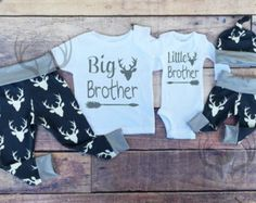 New funny kids tshirts brother Ideas Funny Baby Gifts, Funny Baby Clothes, Trendy Baby Clothes, Funny Babies, Funny Kids, Funny Boy, Baby Outfits Newborn, Baby Boy Newborn, Baby Boy Outfits