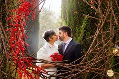FRANCESCO CARBONI DESTINATION WEDDING PHOTOGRAPHER  # Post-Wedding in Rome #francescocarboniphotographer #wedding #colosseo #francescocarboni #francescocarboniphotographer #wedding #2016 #wedding2016 #matrimonio #sposi #sposi2016  #romeproposal #photographer #jwweddingphoto #photographer_in_rome #wedding #weddingphotographer #photosession #jwwedding #fashion #models #italy #rome #love #фотограф #rest #jorney #vacation #romevacation #romephotography #romephotographer #engagementrings #rome