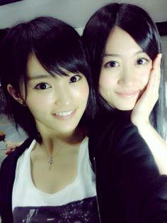 Yamamoto Sayaka, Jonishi kei #NMB48