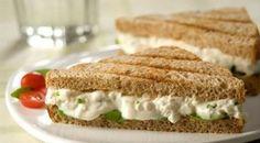 p__o-sanduiche-pate-frango-capa
