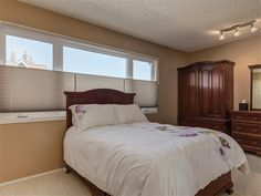 Woodbine Search Results Real Estate, Condos for sale. Real Estate Information, Condos For Sale, Calgary, Bed, Furniture, Home Decor, Homemade Home Decor, Stream Bed, Home Furnishings