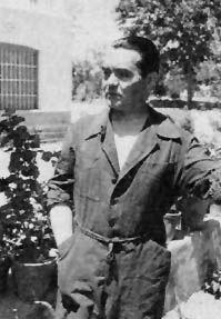 """""""En la bandera de la libertan borde el amor mas grande de mi vida"""" . Federico Garcia Lorca"""
