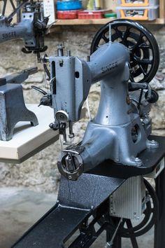 Workshop, Sewing, Instagram, Tools, Atelier, Dressmaking, Couture, Work Shop Garage, Stitching