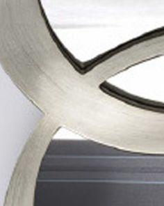 espejo decorativo disarte espejos schuller espejos para decorar espejos modernos
