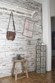 1000 bilder zu home wandgestaltung auf pinterest wandverkleidung w nde und flure. Black Bedroom Furniture Sets. Home Design Ideas