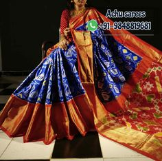 Pochampally Ikkat sarees pochampally ikkat Pattu sarees, pochampally ikkat pattu sarees, Ikkat lehengas,   #ikkat #ikkatsarees #ikkatpochampally #pochampallyikkat #pochampally #ikkatlehengas #pochampallyikkatsarees #ikkatpochampallysarees #pochampallylehengas #pochampallysarees #ikkatduppatas #pochampally#ikkatsilks #ikkatpattusarees #Ikkathsarees #Ikkath #sarees #pochampally #ikkatlehengas #ikkatduppatas #pochampally #bridallehengas #weddingcollection #Bridalfashion#ikkatlove #Latest sarees Ikkat Pattu Sarees, Pochampally Sarees, Handloom Saree, Silk Sarees, Saree Styles, Saree Blouse Designs, Indian Wear, Bridal Style, Lehenga