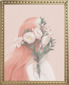 Marcia Batoni - Artes Visuais: *Hsiao Ron Cheng