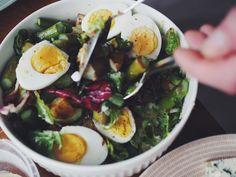 Parsa, Ramen, Ethnic Recipes, Food, Eten, Meals, Diet