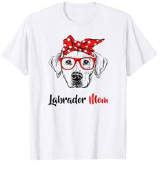 Labrador Retriever, Love Dogs, Dog Shirt, S Star, Dog Owners, Branded T Shirts, Dog Mom, Cool Shirts, Fashion Brands