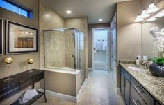 Summerwood - IslandWalk at the West Villages by DiVosta - Zillow