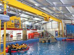 helicopter rescue simulator trainer - Google zoeken