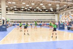 KIVA, based in Louisville, Kentucky, shares Four serve receive drills Designed to Help Players track the ball when passing a serve. Volleyball Serve, Volleyball Practice, Volleyball Ideas, Volleyball Training, Volleyball Drills, Coaching Volleyball, Softball, Passing Drills, Exercises