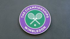 Let us now look at 10 interesting facts about Wimbledon tennis that you probably didn't know.   #facts #tennis #wimblendon