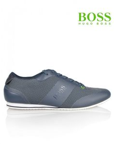 boss-green-hugo-boss-green-light-air-trainers-navy-p3241-17019_zoom.jpg (791×1000)