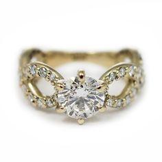 alianza boda boda Anillo de cerámica caballeros señora joyas socios anillo de compromiso matrimonio