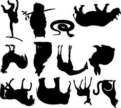 Het dierengeluidenspel is algemeen bekend maar kent u omgekeerd dierengeluidenspel? Hierbij verstoppen de deelnemers zich en moet de begeleiding zoeken. Er is geen materiaal of voorbereiding voor dit spel nodig en de deelnemers kunnen het uren volhouden. Maar hoe zijn dan de dierengeluiden erin verwerkt… dat leest u in de handleiding van dit spel!   Doelgroep: 6+, 8+, 10+, 12+ kamp, kampspellen, spellen, groepen, zomerkamp, team, groep 8, zomer, bosspel, tieners, samenwerking…
