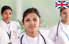 The government of has incorporated the profession of in the list of 'short employment, which makes the Indian nurses to stay back in UK Cool Countries, Countries Of The World, Uk Visa, Nurses, Knowledge, Good Things, Country, Learning, Nursing