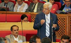 Attempts to Erect Walls of Hate Thwarted: Jammu and Kashmir Chief Minister