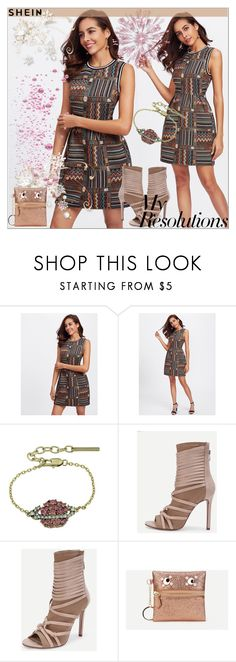 """""""SheIn 4/ 10"""" by emina-095 ❤ liked on Polyvore featuring romwe, shop, woman and polyvoreeditorial"""