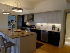 Handcrafted Kitchen Cabinets Boston Massachusettsdedham Cabinet Shop Handcrafted Kitchen Cabinets Boston Massachusettsdedham Cabinet Shop