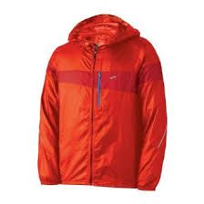 Brooks Men's Running Jackets - Sale on Now Running Gear, Running Jacket, Run Happy, Sport Wear, Get The Look, Rain Jacket, Windbreaker, Raincoat, Guys