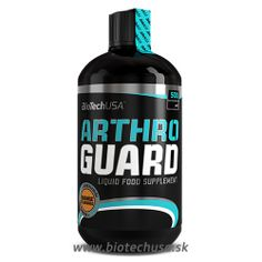 Arthro Guard Liquid - 500 ml Cold Brew, Coffee Bottle, Vodka Bottle, Brewing, Vitamins, Drinks, Tech, Usa, Drinking