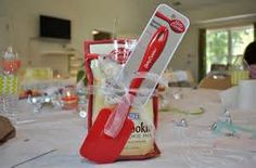 ... Shower Prizes For Games, Cheap Baby Shower Prizes, Easy Bridal, Bridal
