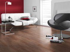 Gerflor w0440i Vinylbelag Insight Wood European Oak 0440 Eiche - allfloors: http://www.allfloors.de/bodenbelag-guenstig-versandkostenfrei/designbelag-designboden-bodenbelag-guenstig/gerflor-designbelag/gerflor-insight/gerflor-w0440i-vinyl-designbelag-insight-wood.html