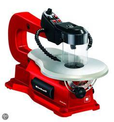 figuurzaag - Google zoeken Kitchen Aid Mixer, Kitchen Appliances, Garages, Tools, Gifts, Cable, Crafting, Diy Kitchen Appliances, Home Appliances