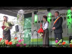 Hora Radasenilor 2014 Festival Radaseni