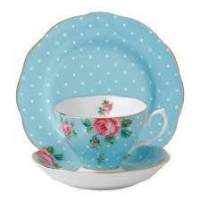 Resultado de imagen para teacup polymer