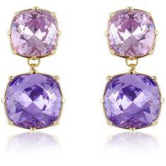 Beautiful Pendant Earrings, #Jewelry