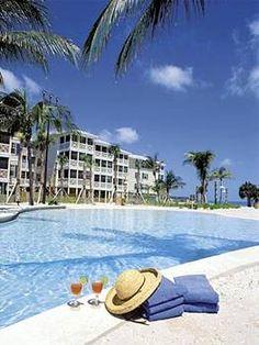 Hyatt, Key West