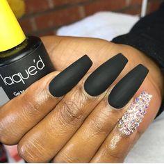Got matte!!?? @laquedbylaque #getlaqued #laquenailbar #laqued #laque #nailart #nailswag #nailart #nails #nailsofinstagram #naildesign #nailsalon #nailstagram
