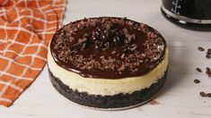 Super easy keto dessert recipes you must try today. Simple and healthy low carb desserts How To Make Cheesecake, Cheesecake Recipes, Dessert Recipes, Healthy Cheesecake, Dessert Ideas, Coffee Cheesecake, Chocolate Cheesecake, Cheesecake Cake, Mini Cakes
