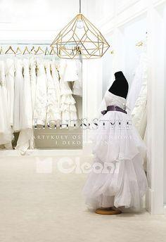 Cleoni DIAMENT 65 lampa wisząca - Sklep Light & Style Ballet Skirt, Living Room, Button, Search, Fashion, Moda, Tutu, Fashion Styles, Searching