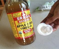 Brilliant Trick Melts Belly Fat Overnight (Do This Tonight!Brilliant Trick Melts Belly Fat Overnight (Do This Tonight! Health Remedies, Home Remedies, Natural Remedies, Diabetes Remedies, Holistic Remedies, Herbal Remedies, Melt Belly Fat, Lose Weight, Weight Loss