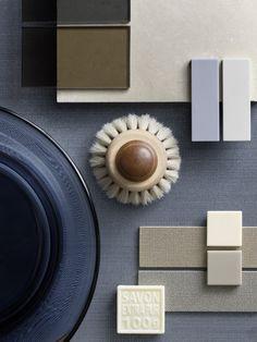 Moode collection design Rexa Design Studio and Monica Graffeo