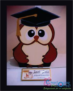 Get free Outlook email and calendar, plus Office Online apps like Word, Excel and PowerPoint. Sign in to access your Outlook, Hotmail or Live email account. Owl Classroom, Scroll Saw, Ideas Para, Christmas Crafts, Party, Sew, Personalized Stationery, Owl Bird, Fabric Dolls