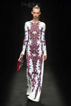 Decay Couture Blog - Milano Fashion Week AI 14/15