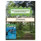 Kids love the Magic Tree House series! The Magic Tree House Research Guides are a trove of high interest reading materials. Common core standards d...