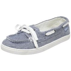 31c90a81a022 womens boat shoes grey Dress Sandals
