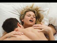 【 Teen Movіe +18】 Love And Kissing Scene In Bed