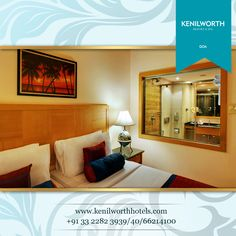 Enjoy the enhancement of traditional Portuguese décor through modern-day amenities by staying with us.