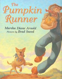 Here's a great story for the coming fall holidays.
